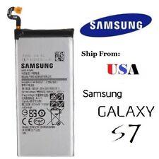 OEM Genuine Original 3000mAh Battery for Samsung Galaxy S7 EB-BG930ABE