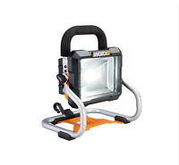 WX026L.9 WORX 20V Cordless LED Work Light - (TOOL ONLY)