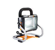 WX026L.9 WORX 20V LED Work Light - (TOOL ONLY)