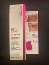 StriVectin Nia114 Anti-Wrinkle Blur Fector For Eyes Lid & Undereye Brightening P