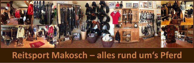 Reitsport Makosch