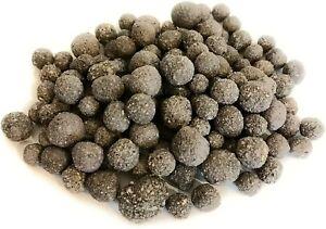 Biohome Biogravel Filter Media 1kg (2.2lbs) - includes 10 free bacteria balls