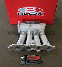 Blox Racing Power Intake Manifold Acura Integra 94-01 GSR B18C1 DC2