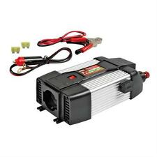 "POWER INVERTER ""PURE SINE WAVE"" 300/600W 24V PROMO ONDA PURA"