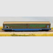 Carro chiuso SNCF - Art. Lima HL6103
