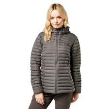 Nueva chaqueta para mujer nula Bafle Berghaus