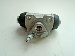 LPR Wheel Brake Cylinder RR LH 4559 Toyota Carina E 92-97 Carina II Saloon 88-92