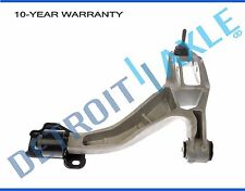 Brand New Left Front Lower Control Arm + Ball Joint for Ford Crown Victoria