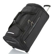 travelite CrossLITE Trolley Reisetasche 117L 79cm  Rollenreisetasche Reisekoffer