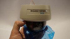 Dedicated Micros  Mini  DM/ICED-HYPER dome camera with 480 TVL