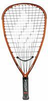Ektelon TeXtreme Toron Pro 180 ESP Racquetball Racquet