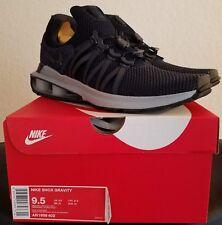 Nike 9.5 Men s US Shoe Size Athletic Shoes Nike Shox for Men  24cf0aa26