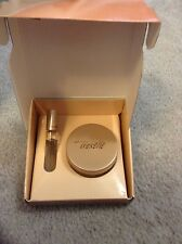Treselle Touch-On Perfume Rollette Purse -Size & Body Soufflé Avon