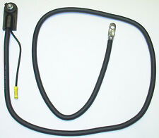 GM OEM-Battery Cable 88860081