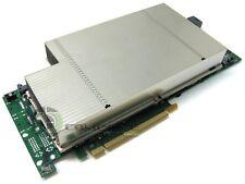 nVidia Tesla M1060 C1060 GPU Card 4GB OpenCL CUDA Graphics processor S1070