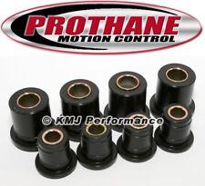 Prothane 7-201-BL 73-87 GM 2WD Truck C10 C20 C30 Front Control Arm Bushings