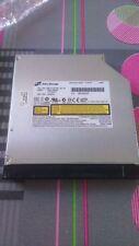 Graveur GWA-4082N Fujitsu Amilio M3438G
