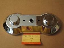 *SUZUKI NOS - TAILLAMP HOUSING - GT380/550/750 - 35715-31610