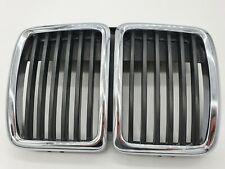 BMW E30 3 SERIES Centre Grille 51131884350