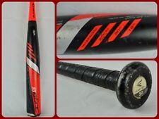 Easton S600C Official Little League Baseball Bat 30in 18oz 2 1/4 Dia Yb16S600C