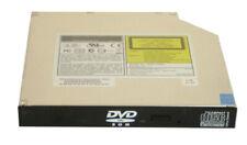 Hitachi LG GCC-4244N GCC 4244N SlimLine CD-RW DVD Combo Laufwerk 285529-001 NEU