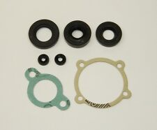 Yamaha Oil Pump Rebuild Kit, RD350, RD400, RD250, R5, RZ350 - Free Shipping