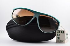 d448eb45f49 LACOSTE Brille 115-3309 Real Vintage Sunglasses 90s Sporty Design Hip-Hop  Style