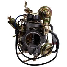 Vergaser für Nissan Vanette C22 Sunny B310 Datsun 210 310 A15 Carburetor