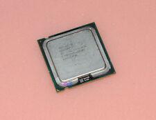 Intel  Processor SL9QQ 3.40Ghz/4M/800/ Pentium D945 Socket 775
