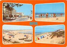BR6367 Ofir aspectos da praia  portugal