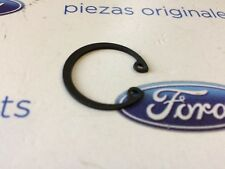Ford Sierra MK1/2 New Genuine Ford speedo cable circlip