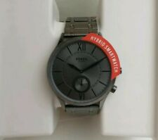 Fossil Hybrid Smartwatch BQT1104