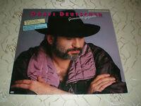 """DRAFI DEUTSCHER (LP) -> """"GEMISCHTE GEFÜHLE"""" [1986]"""