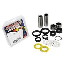 All Balls - 50-1078 - A-Arm Bearing Kit