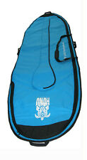 SUP Cover - 10'0  STAND UP PADDLE  Strong Carry SUP Bag