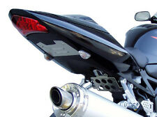 Competition Werkes Standard Parafango Eliminator 04-05 Suzuki GSXR750/1S755