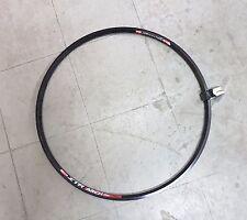 NoTubes ZTR Arch 29inch 32H Disc Clin MTB Mountain Bike Wheels Rims Black