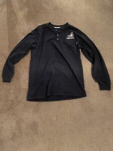 fr clothing for men