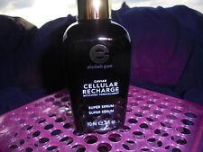 ELIZABETH GRANT Caviar Cellular Recharge Super Serum 90 ml