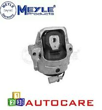 Meyle Engine Mount Fit For Audi A4, Allroad, A5, Q5