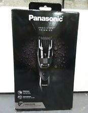 Panasonic Precision Beard/Hair Trimmer