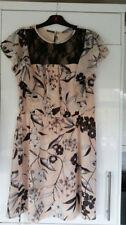Atmosphere Short/Mini Floral Regular Size Dresses for Women