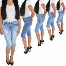 Taschen Bermuda Damen-Shorts & -Bermudas