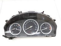 Kombiinstrument Tacho für Mercedes W204 S204 C200 07-14 CDI 2,2 100KW