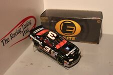 1997 Dale Earnhardt GM Goodwrench Service 1/24 Action RCCA Elite Diecast