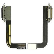 Replacement part  Dock Connector Charging Port Flex Cable fro iPad 3
