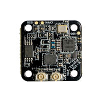 FrSky XSR-M 16CH ACCST Receiver w/ S-Bus & CPPM