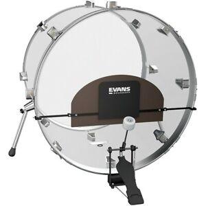 14 Pcs Drum Practice Pad EBR Material Drum Mute Practicing Pad for Player iFCOW Drum Mute Pad