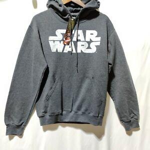 Star Wars Pullover Hoodie