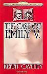 The Case of Emily V-ExLibrary